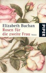 Rosen für die zweite Frau