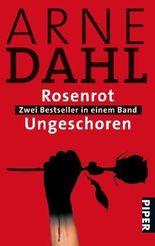 Rosenrot / Ungeschoren