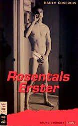 Rosentals Erster
