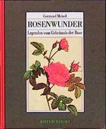 Rosenwunder