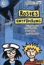 Rosies Entführung