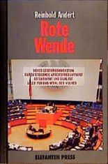 Rote Wende