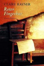 Roter Fingerhut