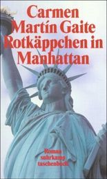 Rotkäppchen in Manhattan