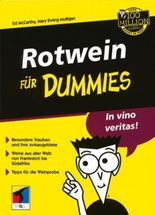 Rotwein Fur Dummies