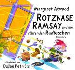 Rotznase Ramsay und die röhrenden Radieschen