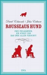 Rousseaus Hund