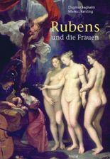 Rubens, Bilder der Liebe