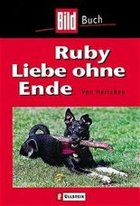 Ruby, Liebe ohne Ende