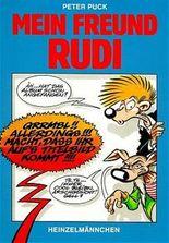 Rudi, Mein Freund Rudi