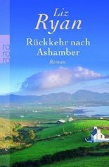 Rückkehr nach Ashamber