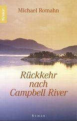 Rückkehr nach Campbell River
