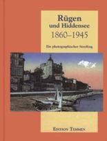 Rügen 1860-1945