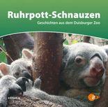 Ruhrpott-Schnauzen