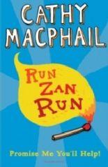 Run, Zan, Run