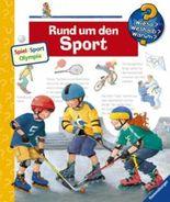 Rund um den Sport