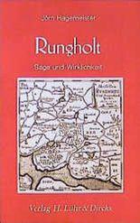 Rungholt
