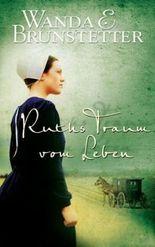 Ruths Traum vom Leben