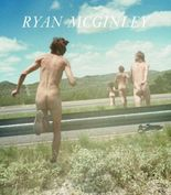 Ryan McGinley, Whistle for the Wind