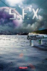 S.F.X