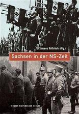 Sachsen in der NS-Zeit