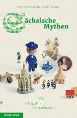 Sächsische Mythen