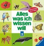 Säugetiere, Katzen, Hunde, Kleintiere, Vögel, Insekten, Schmetterlinge, Fische, Bäume, Blumen