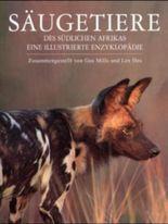 Säugetiere des Südlichen Afrikas