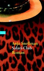 Safari-Club
