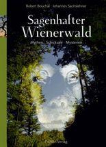 Sagenhafter Wienerwald