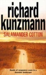 Salamander Cotton