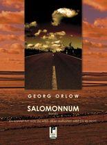 Salomonnum - Band 1