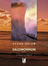 Salomonnum - Band 2