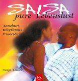 Salsa - pure Lebenslust