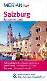 Salzburg Salzburger Land