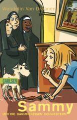 Sammy und die Barmherzigen Schwestern