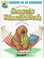 Samsons Schnuffelbuch
