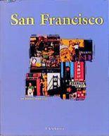 San Francisco, Neuausg.