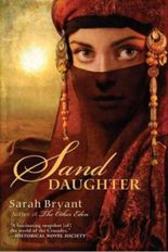 Sand Daughter