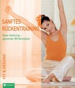 Sanftes Rückentraining