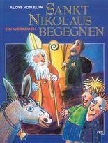 Sankt Nikolaus begegnen