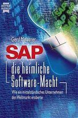 SAP, die heimliche Software-Macht
