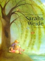 Sarahs Weide