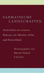 Sarmatische Landschaften