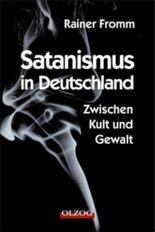 Satanismus in Deutschland