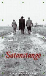 Satanstango