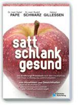 Satt - Schlank - Gesund