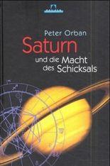Saturn und die Macht des Schicksals