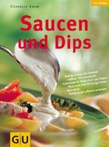 Saucen und Dips (GU Extra)