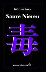 Saure Nieren